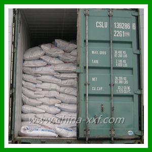 Granular DAP Fertilizer Diammonium Phosphate Fertilizer pictures & photos