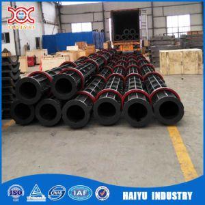 Concrete Spun Electricity Pole Production Machine pictures & photos