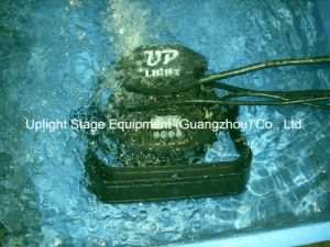 Outdoor Use 54*3W Waterproof PAR LED Light pictures & photos