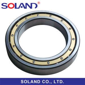 China Bearing Manufacturer 6320 6320m 6321 6321 6322 6322m 6324