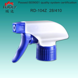 28mm Car Washing Cleaning Plastic Sprayer Nozzle Rd-104z pictures & photos