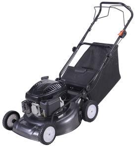 Handpush Lawn Mower Tk1p70f-20-H-a-U pictures & photos