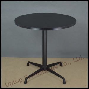 Eames Round Meeting Table for Conference (SP-RT472) pictures & photos