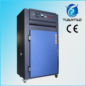 Good Performance High Precision Lab Equipment Hot Air Oven pictures & photos