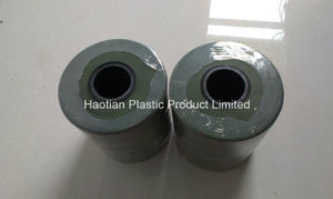 PVC Wrap Tapes pictures & photos
