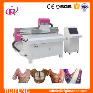 Hot Sales in India Market Multi Heads Glass Cutting Machine pictures & photos