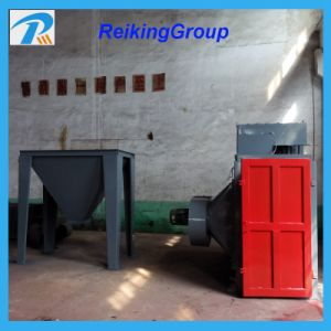 Industries Removal Dust Cleaning Equipment pictures & photos