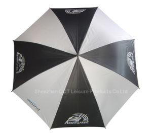Gift Golf Umbrella pictures & photos