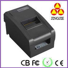 POS DOT-Matrix Printer Jj760