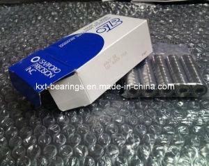 Ezo 696zz Miniature Ball Bearing 608zz, 607zz, 623zz, 624zz, 625zz, 626zz pictures & photos