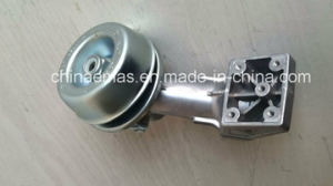 Emas Brush Cutter Gear Head for Germany Brushcutter Fs120 pictures & photos