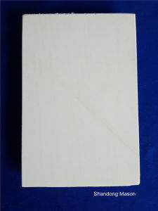 Export Class Quality Fireproof Magnesium Panel pictures & photos