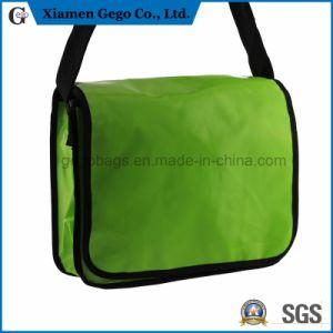 School Campus Student Boys Messager Messenger Shoulder Leisure Bag