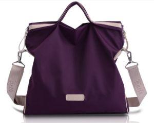 Fashion Ladies Bag (HGC-025)