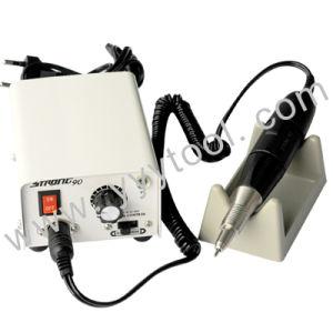Korea Strong 90 Micromotor, Dental Micromotor (BK-0079)