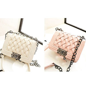 Famous Brand Bag Imitation Brand Bags Designer Bag Sy5198 pictures & photos