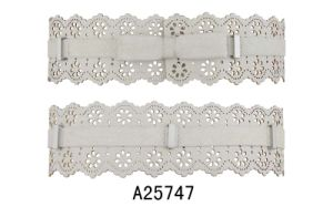 Fashion Belt (A25747)