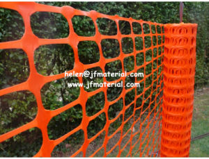 Snow Fence Snow Fencing Snow Guard Fence pictures & photos