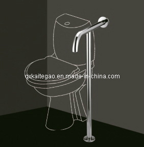 High Quality Stainless Steel Handle (ZY-9007) pictures & photos