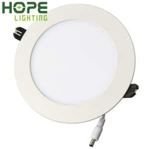 15W LED Panel Light CE/RoHS Approved