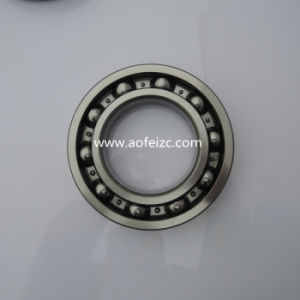 A&F Deep Groove Ball Bearing 6214 pictures & photos