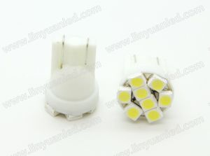 T10-8SMD 3528 LED Door Light