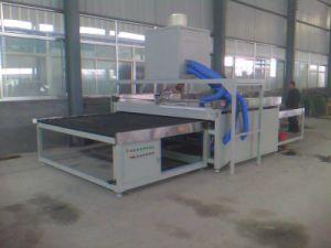 Automatic Insulating Glass Machine /Vertical/Horizontal Insulating Glass Machine pictures & photos