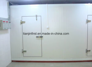 Cold Room Cold Storage Keep Fresh for Fruits and Vegetables pictures & photos