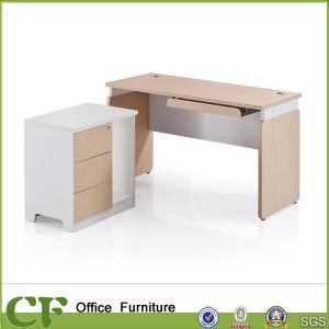 CF Space Saving School Table Desk Teacher Desk pictures & photos