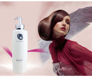 Qiansitan Moisturizing & Nourishing Herbal Hair Shampoo pictures & photos