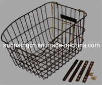 Spare Parts / Basket Basket Sr-BS04 pictures & photos