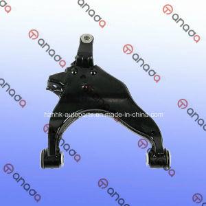 Auto Parts Suspension Control Arm for Toyota Car