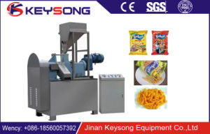 Pet Food Extruder Machine for Nutritious and Delicious Pet Food pictures & photos