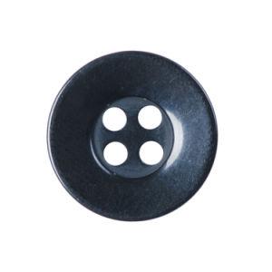 Wholesale Four Holes Shirt Button pictures & photos