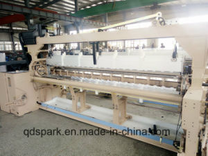 Spark Yinchun High Speed Water Jet Loom pictures & photos