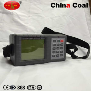 Jt3000 Ultrasonic Ground Water Pipe Detector Alarm in Good Price pictures & photos