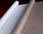 PTFE Architectural Membrane Teflon Material Building Architecture pictures & photos