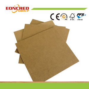 MDF Board for Photo Frame pictures & photos