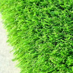 Premium Artificial Turf Playground/Garden, PE PP Turf Artificial Grass for Garden Landscape