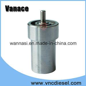 Denso Fuel Nozzle 093400-0200 pictures & photos