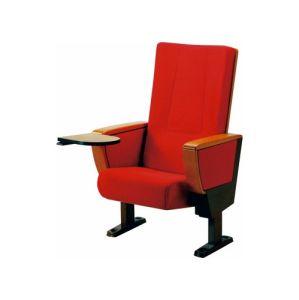 Auditorium Seating (BS-858)
