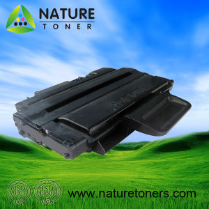 Compatible Black Toner Cartridge for Samsung MLT-D209L pictures & photos