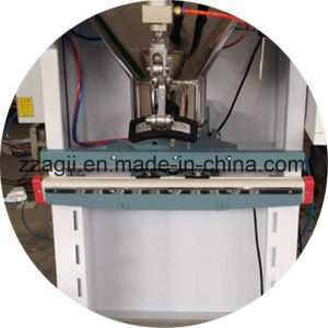 Top Rated Multifunctional Powder Granules Packing Machinery pictures & photos