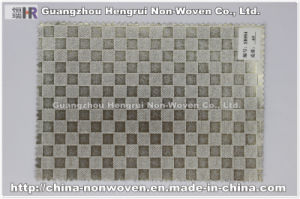 Laminated Spunbond Nonwoven Fabric for Advertising Bags (NO. SB004)