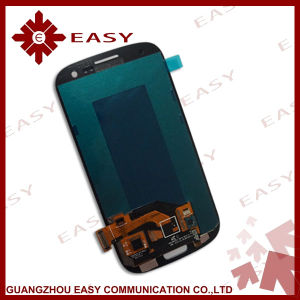 Wholesale LCD Display for Samsung Galaxy S3 I9300 LCD Screen