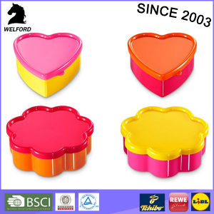 High Quality New Design Kids Lunch Box