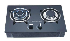 Gas Stove_CH-TG2007