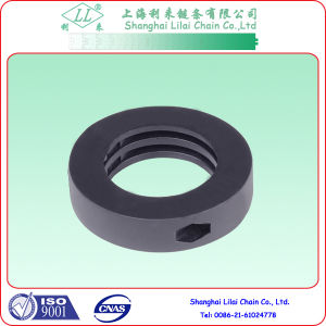 Round Shaft Bush Collars (858A) pictures & photos
