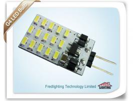 G4 LED Light Bulb (FD-G4-3014W15)