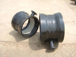 Hot Sales Nodularcast Iron Casting Parts with Competitive Price pictures & photos